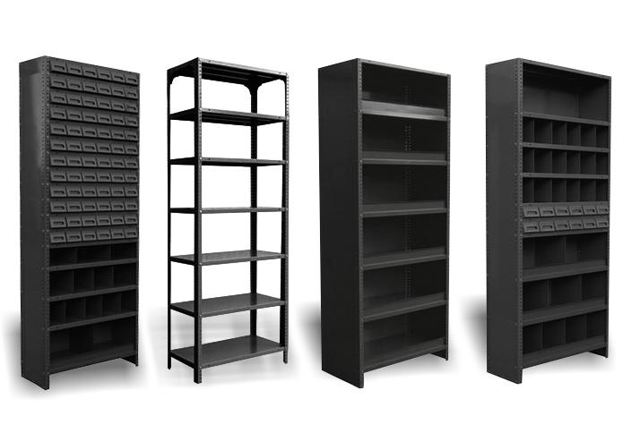 Promesa muebles muebles industriales y de almacenamiento for Muebles industriales